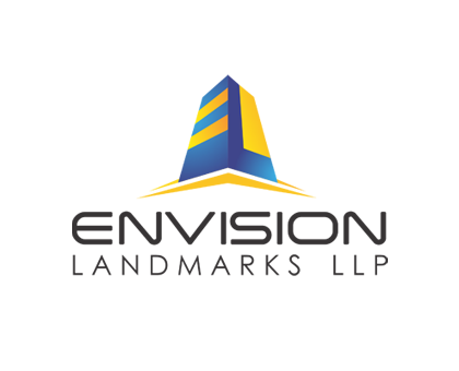Envision-Landmarks-Featured