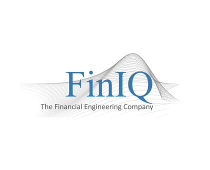 Fin-IQ-Featured