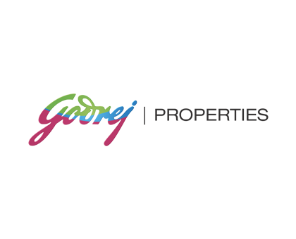 Godrej-Properties-Limited-Featured