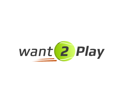 want2Play-Featured